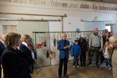 120-let-sokola-v-jevisovicich-2018-08