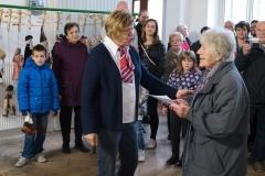 120-let-sokola-v-jevisovicich-2018-09