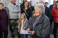 120-let-sokola-v-jevisovicich-2018-10