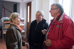 120-let-sokola-v-jevisovicich-2018-22