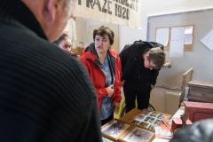 120-let-sokola-v-jevisovicich-2018-25