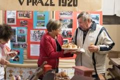 120-let-sokola-v-jevisovicich-2018-28
