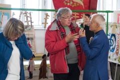 120-let-sokola-v-jevisovicich-2018-29