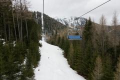 lyzarsky-zajezd-do-rakouska-2018-01