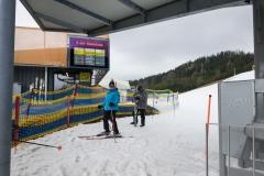 lyzarsky-zajezd-do-rakouska-2018-09