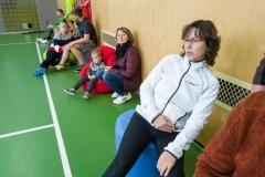 silvestrovsky-badmintonovy-turnaj-2018-01