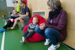 silvestrovsky-badmintonovy-turnaj-2018-02