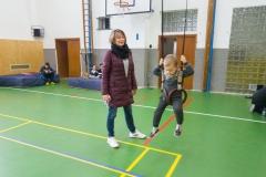 silvestrovsky-badmintonovy-turnaj-2018-03