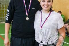 silvestrovsky-badmintonovy-turnaj-2018-07