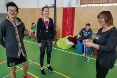 silvestrovsky-badmintonovy-turnaj-2018-08