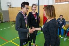 silvestrovsky-badmintonovy-turnaj-2018-09