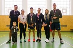 silvestrovsky-badmintonovy-turnaj-2018-11