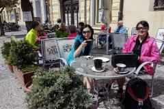 slavonice_2019_28